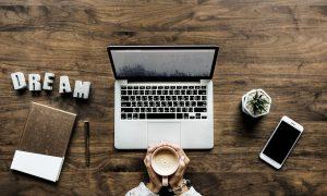 Blog Jitky Zoderové, hosta webináře IKIGAI, obsahuje informace oautorce ajejí cestě vdle tohoto konceptu, kterým se webinář zabývá