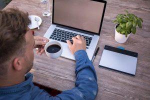 20 typů naúspěšný partnerský marketing