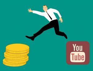 20 typů jak vydělávat peníze díky partnerskému marketingu