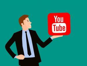 20 tipů naúspěšný partnerský marketing