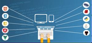 Mioweb pro efektivní podnikání